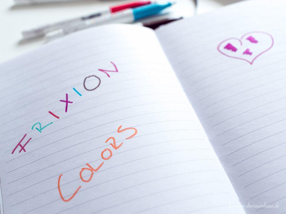 dreiraumhaus-pilot-frixion colors-stifte-lifestyleblog-leipzig-11