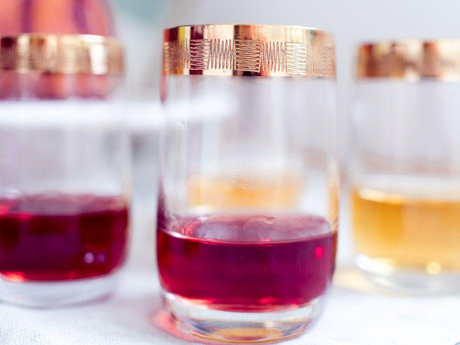 dreiraumhaus-schladerer liqueur likoer-likoerkuchen-gugelhupf-likoergugelhupf-15
