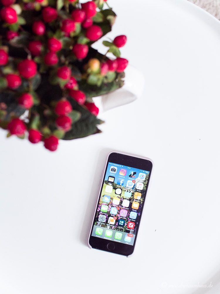 reparando Wie man mit der Telefonbuch App einen Sonntag rettet....