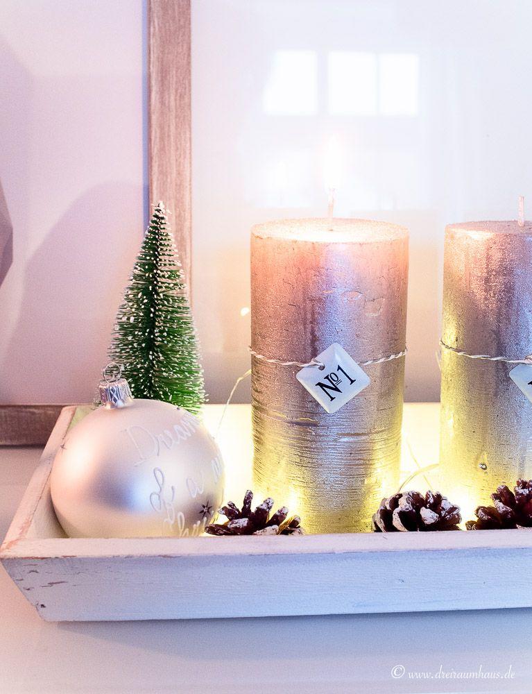 dreiraumhaus-advent-weihnachten-adventskranz-adventstablett-lifestyleblog-leipzig-leipzigblog-21