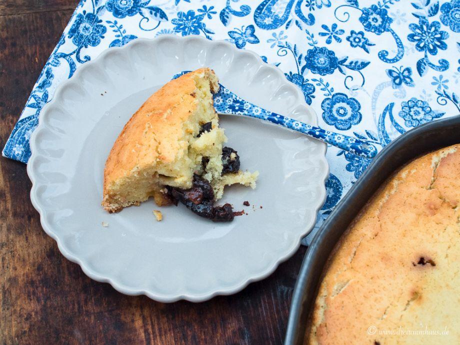 Bretonische kuche kochbuch for Kochbuch franzosische kuche