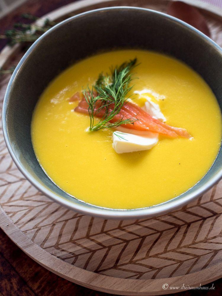 dreiraumhaus-montagsmampf-rezept-kartoffel-moehren-suppe-food-lifestyleblog-leipzig-6