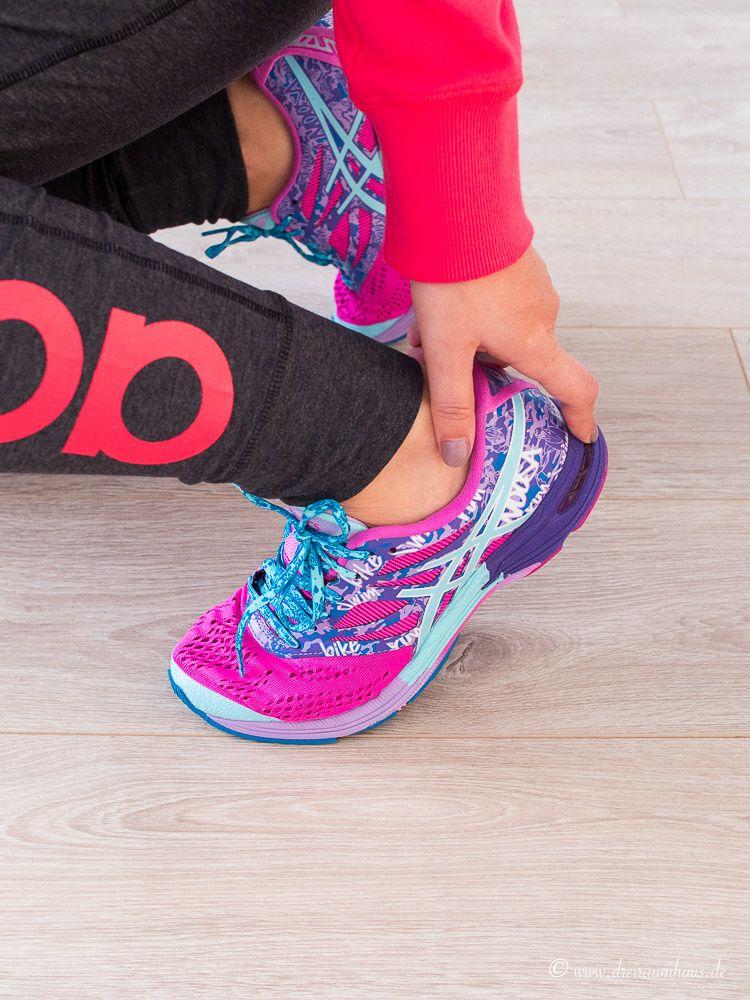 Tauro Onlineshop - Sportschuhe, Sportkleidung und UGG BOOTS