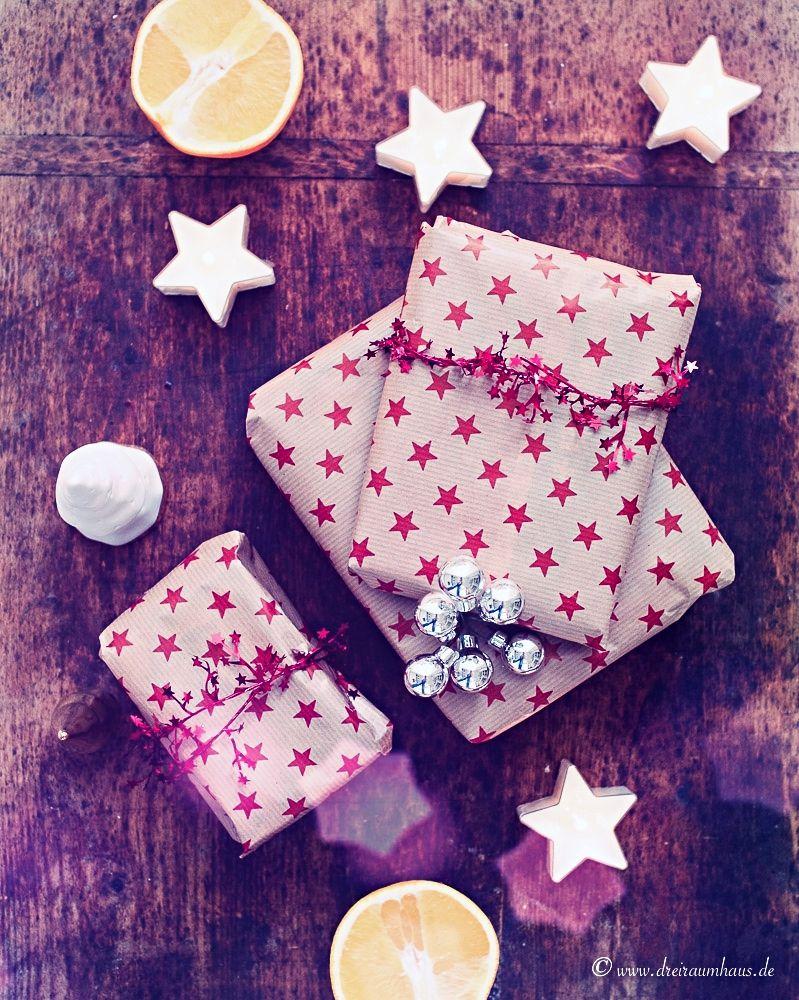 Wunderbare Geschenke mit Villeroy & Boch…