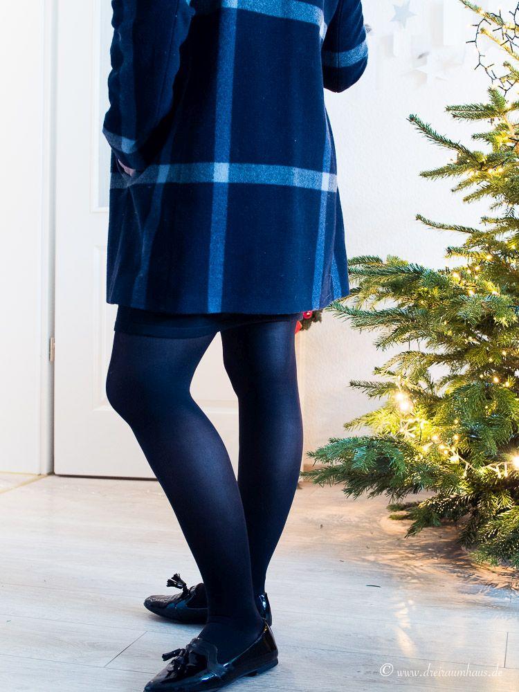 ITEM m6: Strumpfhosen & Shapeweardreiraumhaus-itemm6-item-m6-strumpfhose-fashion-mode-fashionblog-lifestyleblog-leipzig-leipzigblog