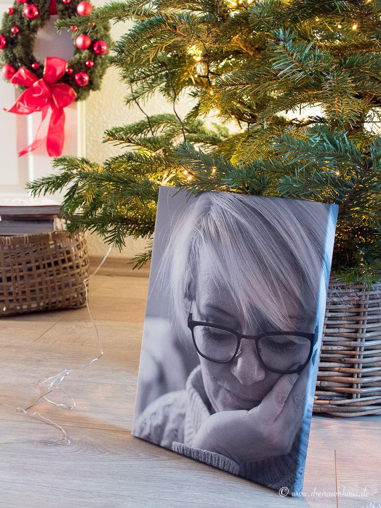 wunderbare pers nliche geschenke mit bildern. Black Bedroom Furniture Sets. Home Design Ideas