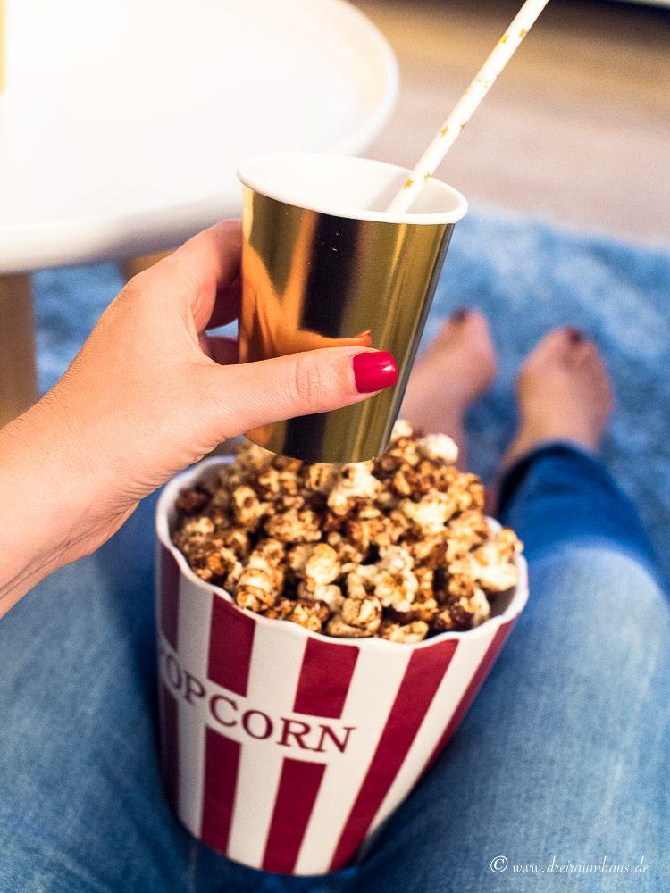 dreiraumhaus-popcornloop-popcorn-filmabend-netflix-lifestyleblog-leipzig-leipzigblog-20