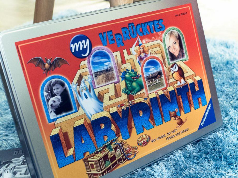 my verrücktes Labyrinth von Ravensburger - dreiraumhaus-ravensburger-personalisiertes-my-verruecktes-labyrinth-lifestyleblog-leipzig-leipzigblog-11