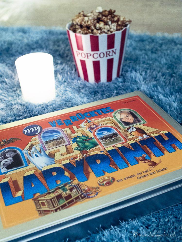 dreiraumhaus-ravensburger-personalisiertes-my-verruecktes-labyrinth-lifestyleblog-leipzig-leipzigblog-11