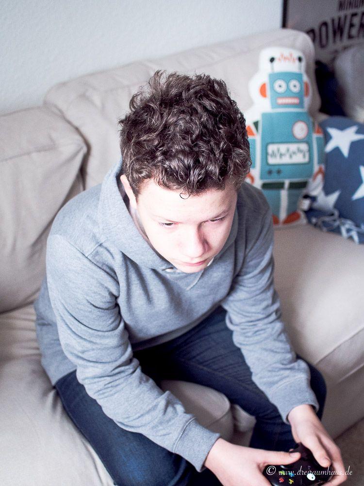 STACCATO Kindermode oder auch einfach Fashion für Kids & Teens im dreiraumhaus Lifestyleblog aus Leipzig