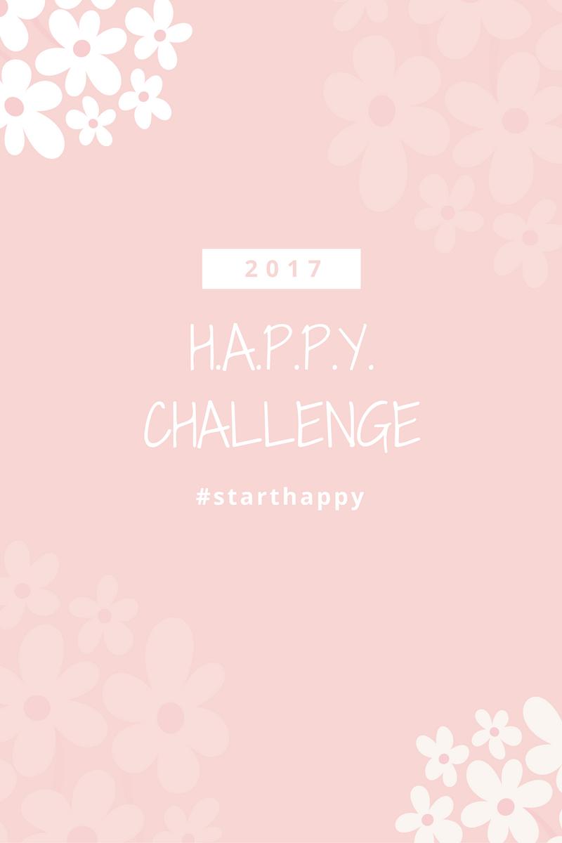 dreiraumhaus und die HAPPY CHALLENGE mit alpro