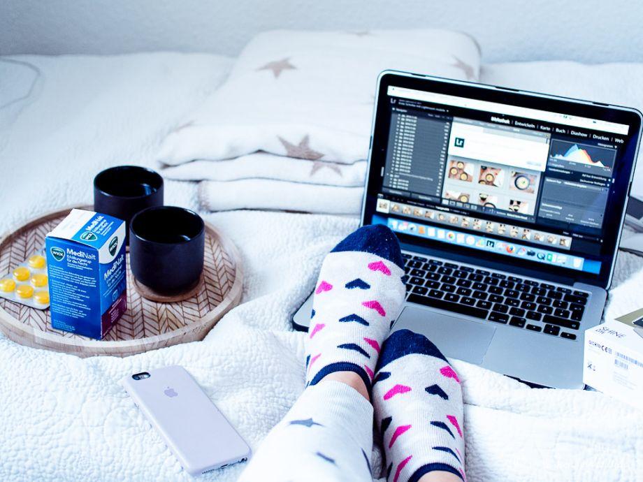 alcatel SHINE LITE oder warum ich mein iPhone immer noch liebe...dreiraumhaus Lifestyleblog aus Leipzig