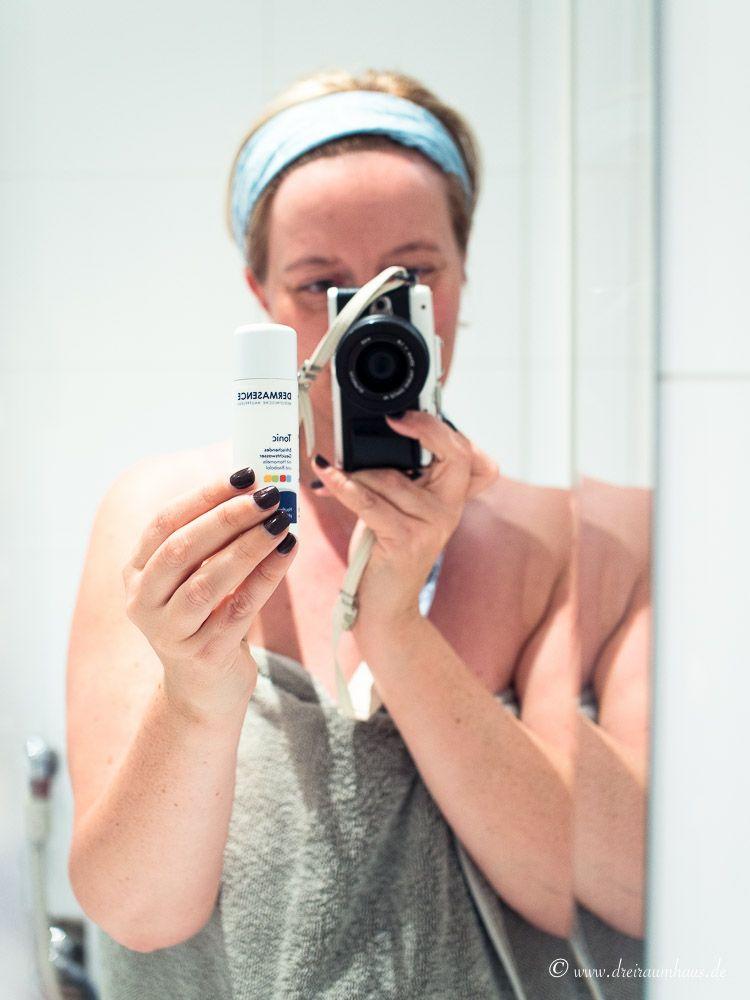 dreiraumhaus-dermasence-anti-aging-gesichtspflege-beauty-lifestyleblog-leipzig-leipzigblog