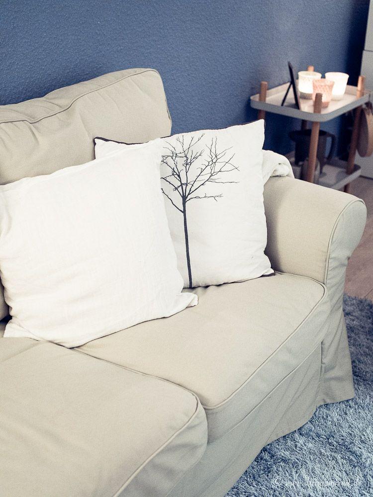 Dreiraumhaus Living Altbau Wohnzimmer Deko Dekoration Lifestyleblog