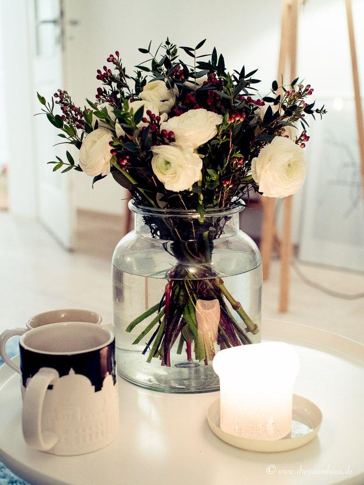 warum man t glich die unterw sche wechselt und die wohnung neu dekoriert. Black Bedroom Furniture Sets. Home Design Ideas