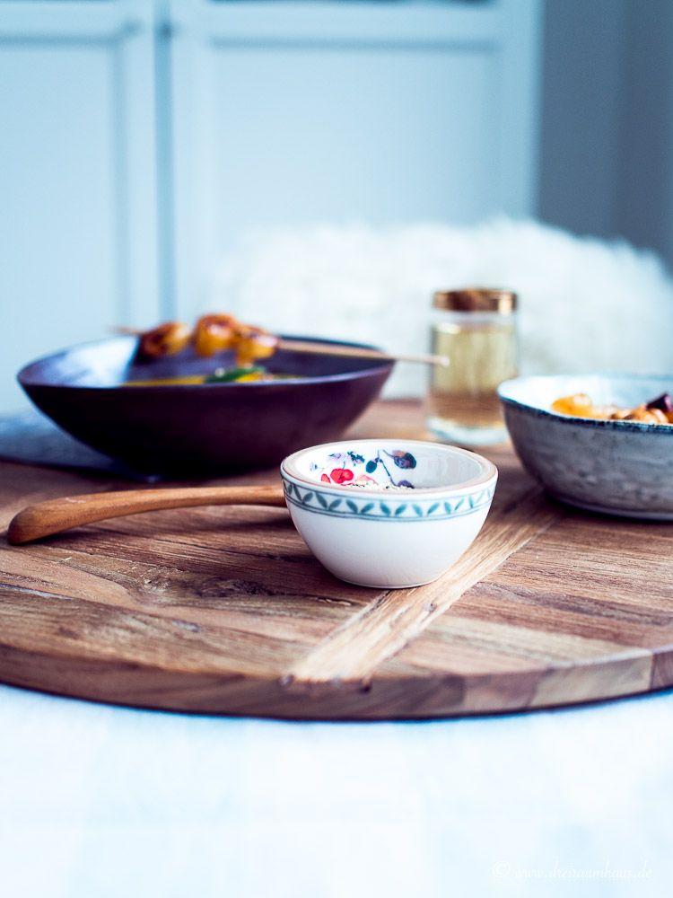 dreiraumhaus montagsmampf food rezept moehrensuppe suppe moehrenkokossuppe lifestyleblog leipzig leipzigblog-27