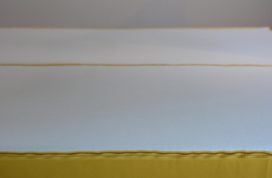 eve matratze oder schlafen wie auf wolke 7 meine eltern sind happy. Black Bedroom Furniture Sets. Home Design Ideas