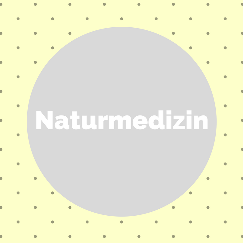 Naturmedizin und die Suche nach Erkrankungen im Netz - Aufklärung mit der Pascoe Studie 2017