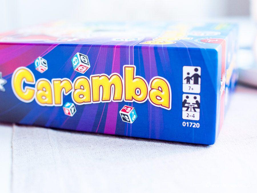 dreiraumhaus freitagsmampf food schokokuchen rezept amigo caramba spiel halligalli lifestyleblog leipzig