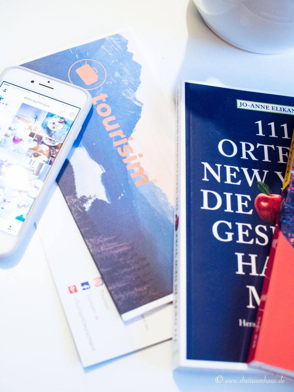 dreiraumhaus usa einreise mit kind kein roaming mit tourisim usa sim karte travel lifestyleblog leipzig-3