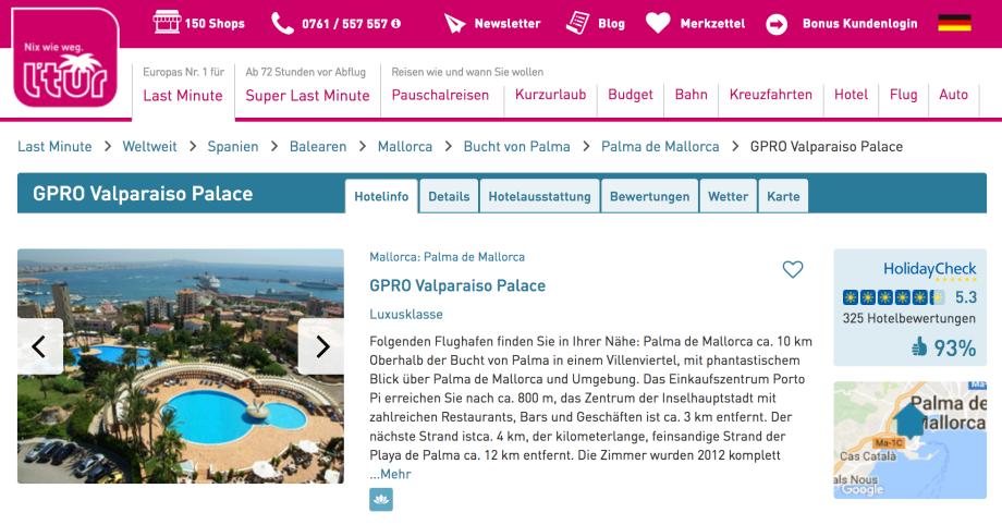 single alleinerziehend kostenlos Bayreuth