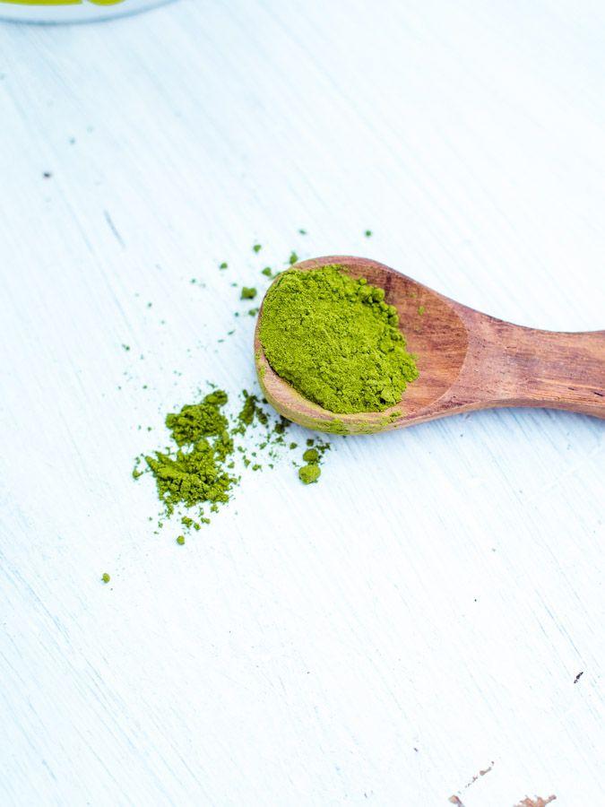 dreiraumhaus gruener smoothie mit moringa und gruenhochzwei lifestyleblog leipzig