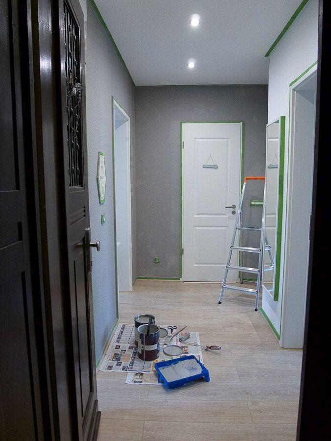 wohnzimmer streichen welche farbe. Black Bedroom Furniture Sets. Home Design Ideas