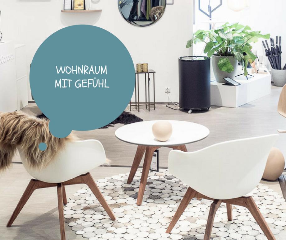 Fesselnd Warum Ein Zuhause Einfach Großartig Sein Muss?! Und Wie Man Mit  Skandinavischem Design Ein Gefühl Vermitteltu2026