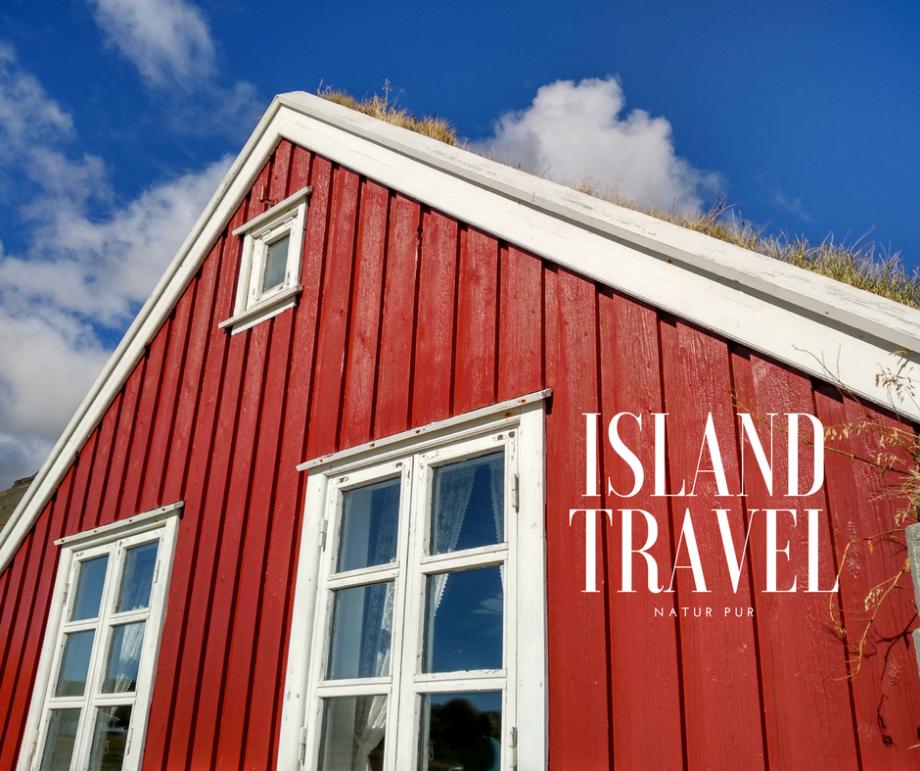 Island Travel