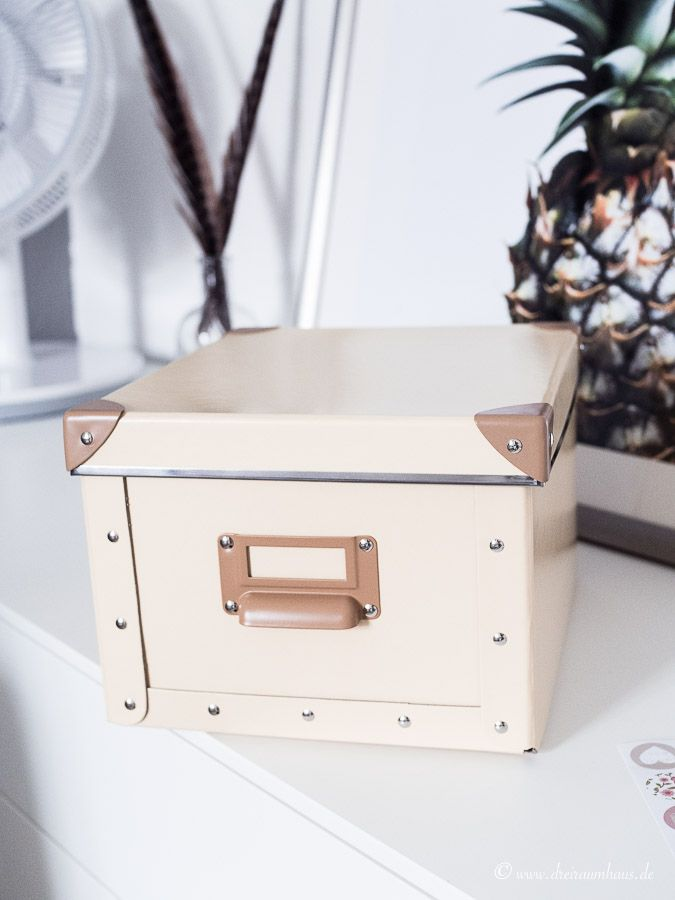 ein boconcept sideboard wie organisiere ich den stauraum richtig. Black Bedroom Furniture Sets. Home Design Ideas