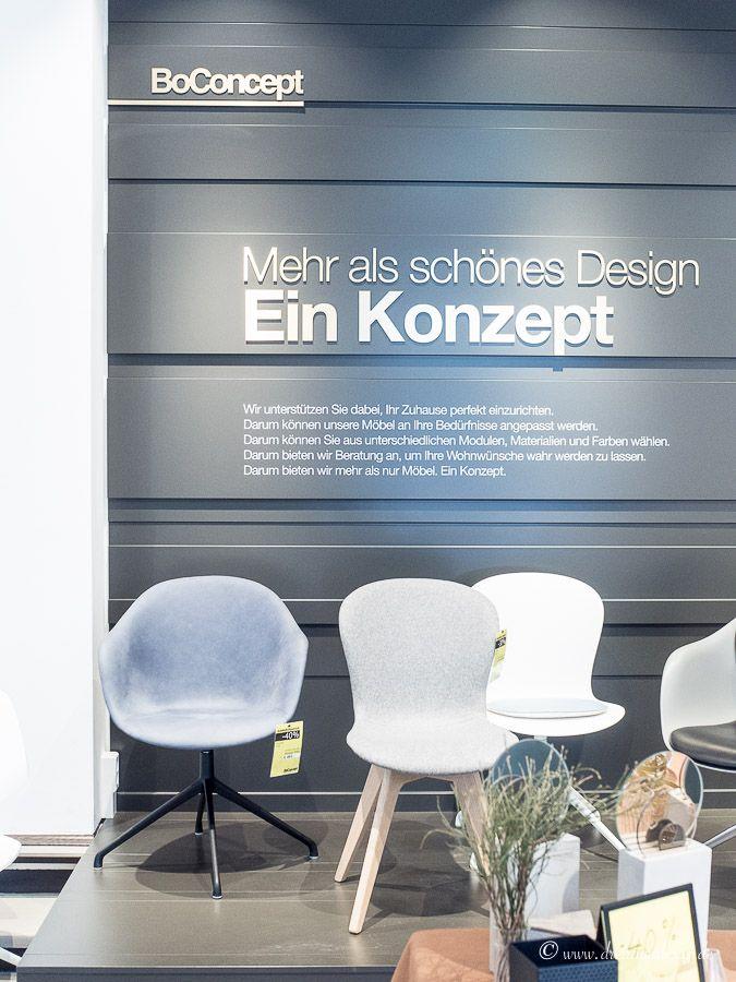 dreiraumhaus boconcept leipzig skandinavische Designermoebel-25