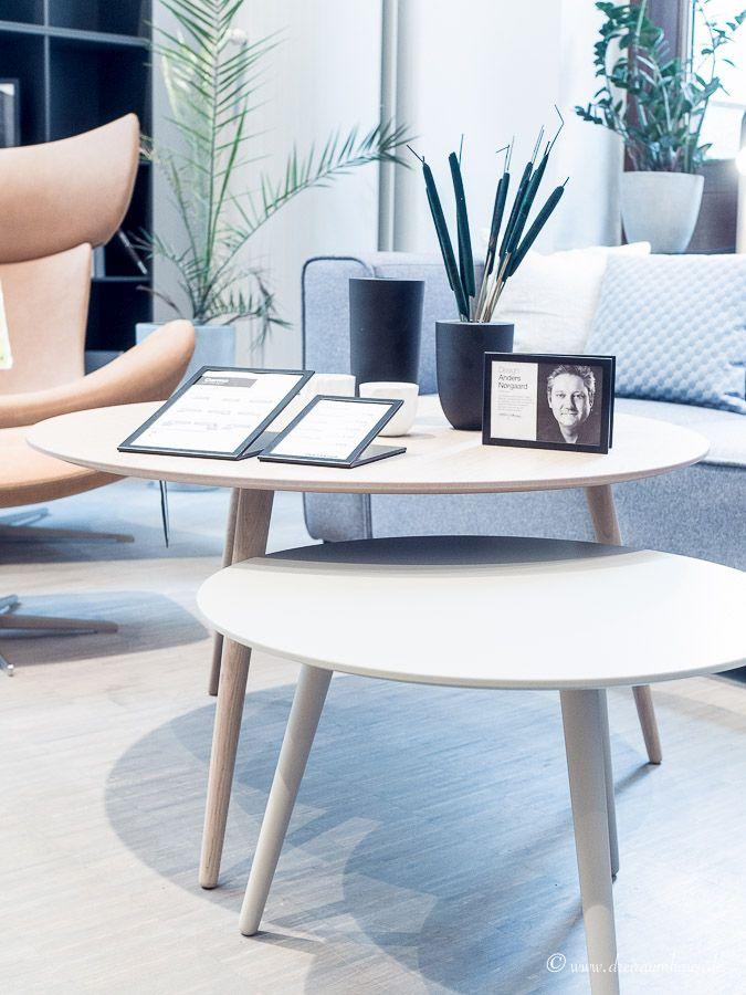 BoConcept Leipzig oder wie verleiht man Möbeln Emotionen?