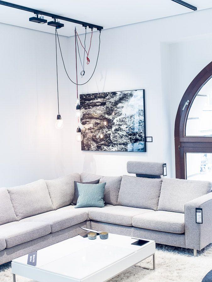Warum Ein Zuhause Einfach Großartig Sein Muss?! Und Wie Man Mit  Skandinavischem Design Ein ...