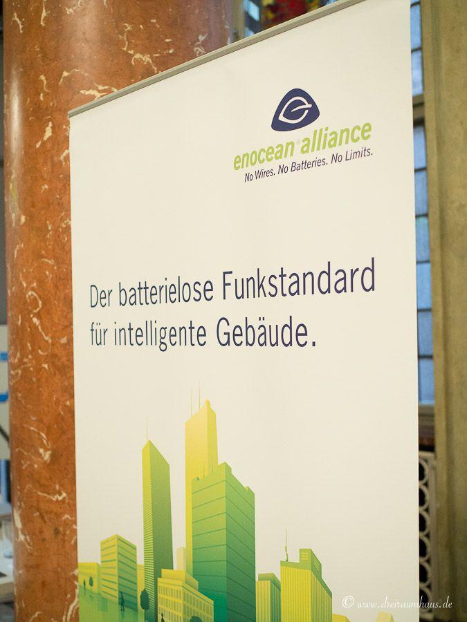 Warum SmartHome Emotionen braucht? Der SmartHome Award der SmartHome Initiative Deutschland.