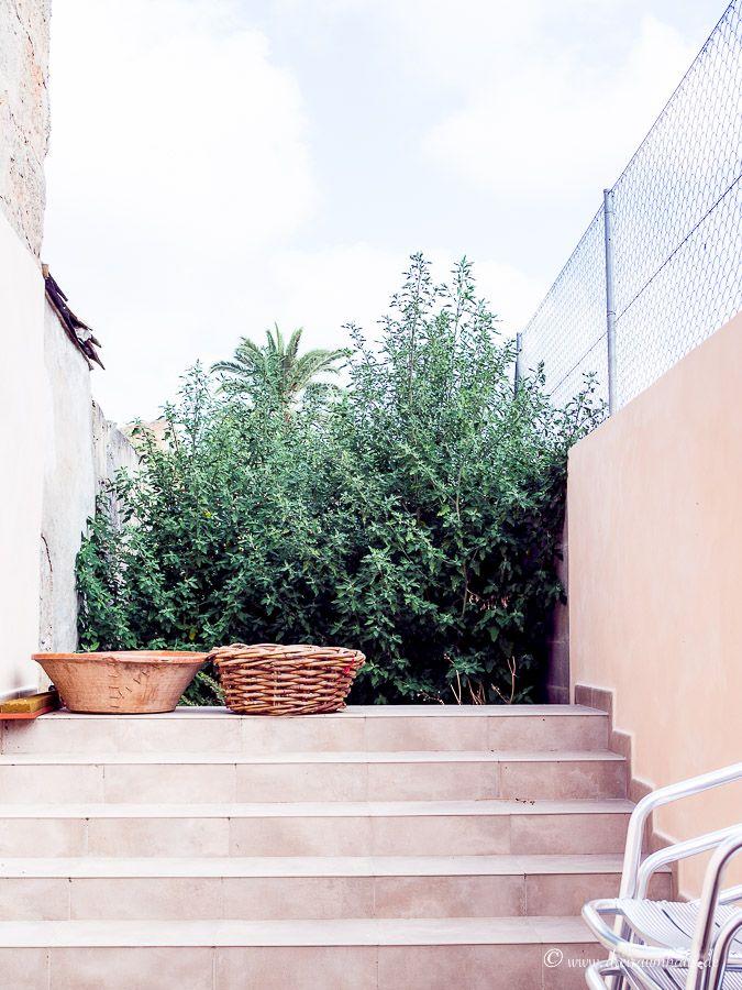 Von Sonne, Strand und Meer oder wie Du wunderbaren Urlaub auf Mallorca verbringen kannst? Meine Tipps!
