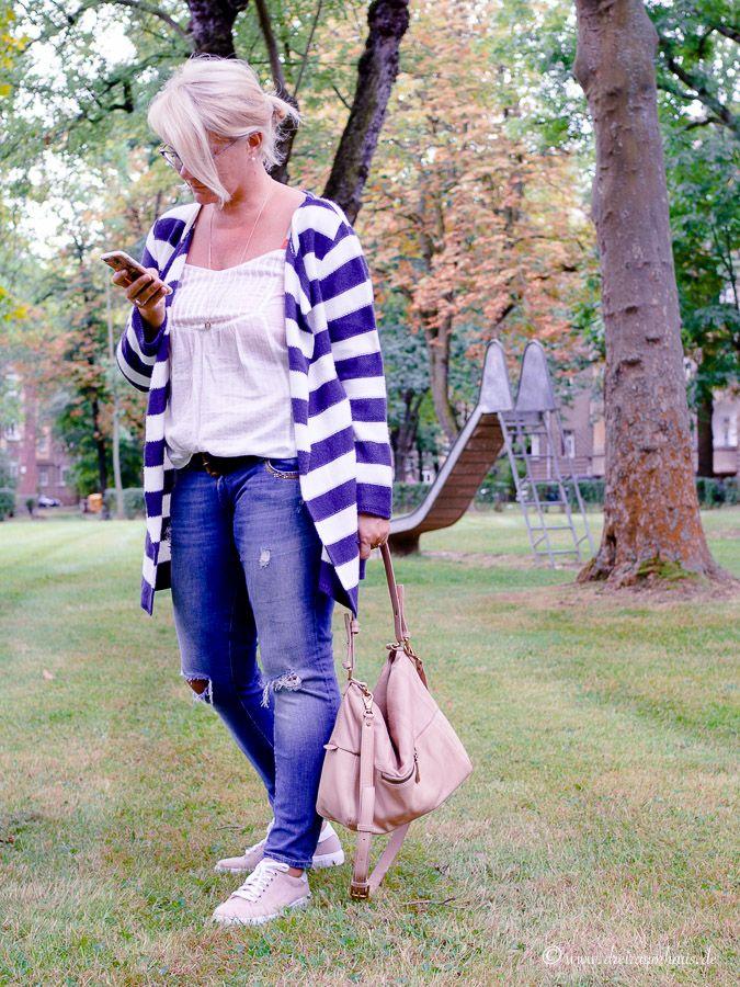 Dreiraumhaus lifestyleblog fashion klingel versand mode for Mode versand