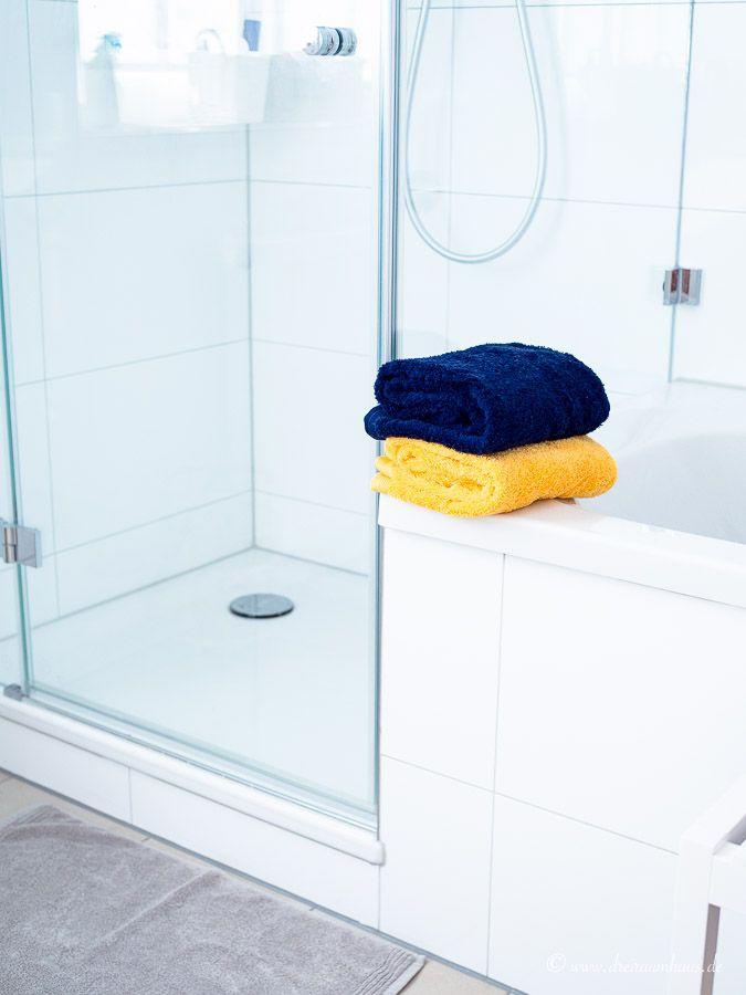 dreiraumhaus lifestyleblog leipzig moeve frottana. Black Bedroom Furniture Sets. Home Design Ideas