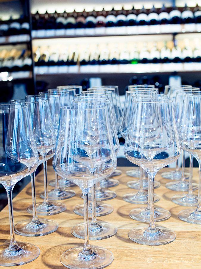 Auf die Weine fertig los...werde Weinentdecker auf einer Weinentdeckertour!