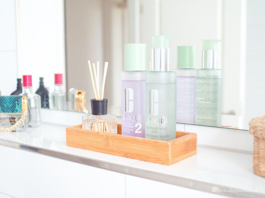 living badezimmer dekoration wie dekoriere ich ein bad zeitlos dezent und schon