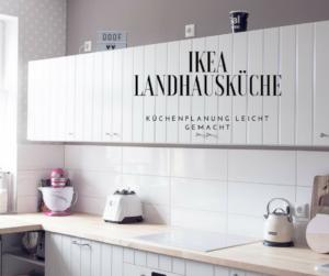 Warum Ich Mich Immer Wieder Fur Eine Ikea Kuche Entscheiden Wurde