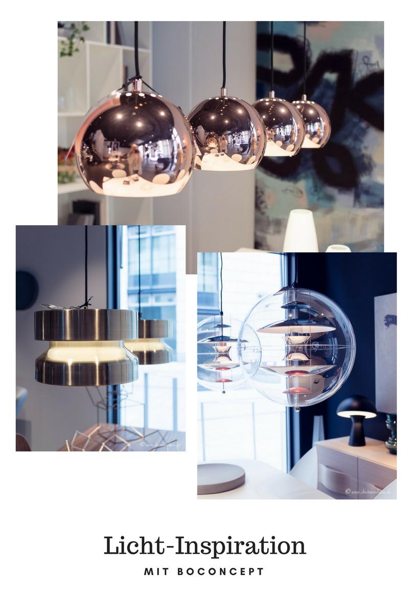 Skandinavische Möbel-Inspiration in Dresden und 20% auf alles (wirklich alles)! 65 Jahre BoConcept! BoConcept Dresden!