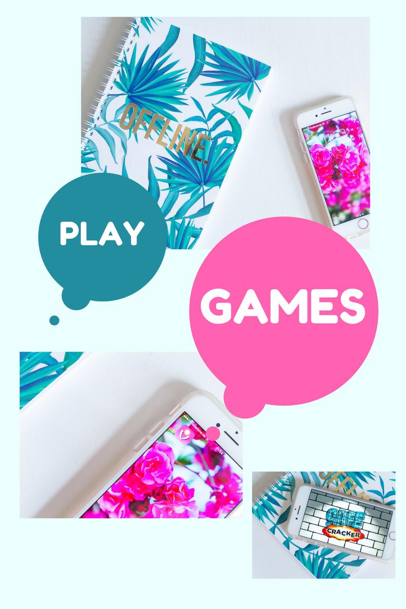 Merkur App eCup - die Spieleapp für das Smartphone!