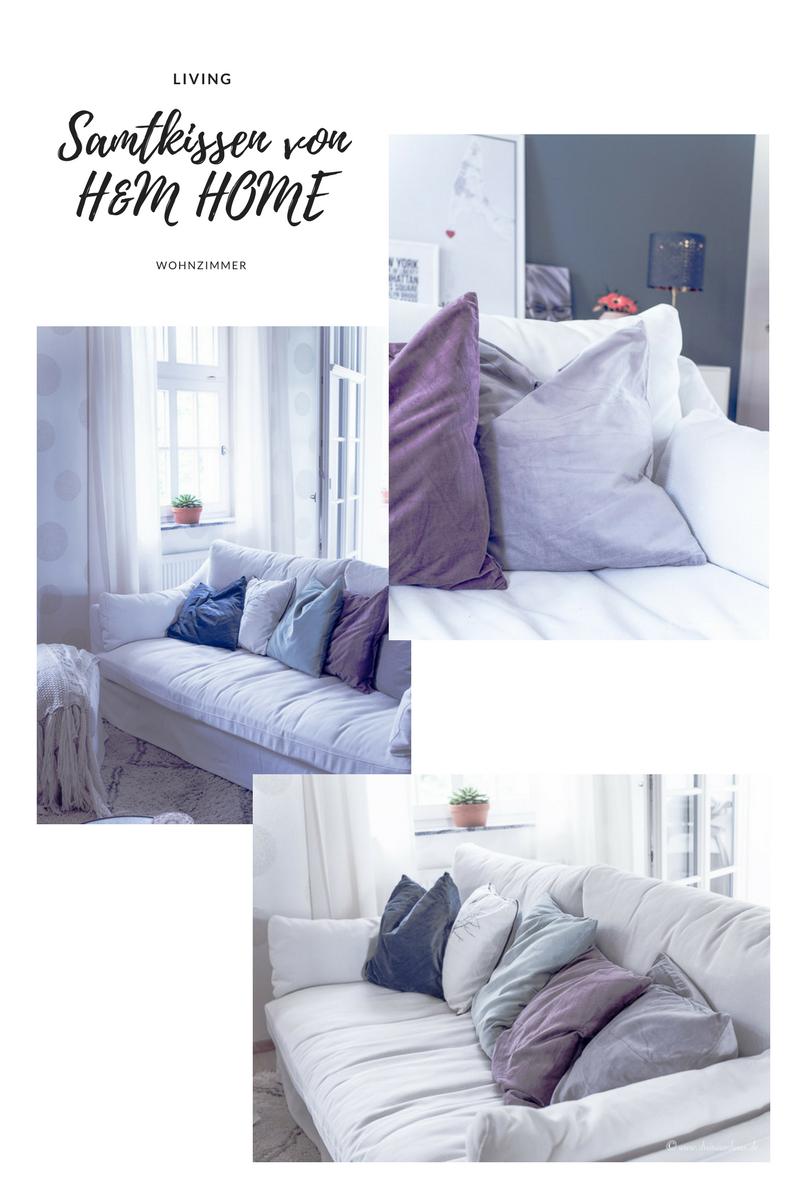 LIVING: Ein kuscheliger Herbst für Dein Wohnzimmer (und natürlich auch für mein Wohnzimmer)! #neuewohnungteil6