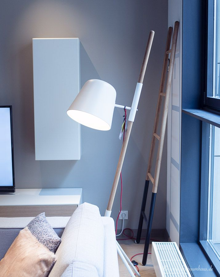 dreiraumhaus boconcept dresden leipzig lifestyleblog living interior ...