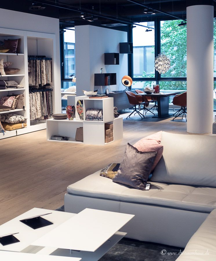 dreiraumhaus boconcept dresden leipzig lifestyleblog. Black Bedroom Furniture Sets. Home Design Ideas