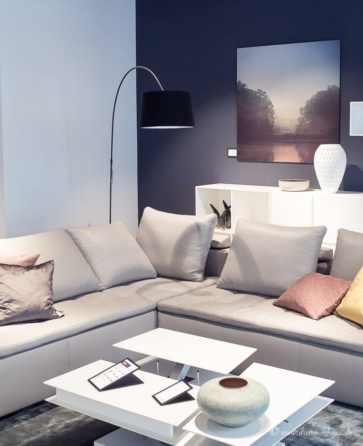 Skandinavische Möbel Inspiration In Dresden Und 20% Auf Alles (wirklich  Alles)!