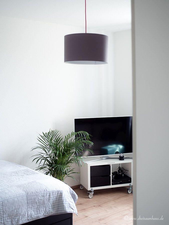 dreiraumhaus kinderzimmer kidsroom teenagerzimmer living. Black Bedroom Furniture Sets. Home Design Ideas