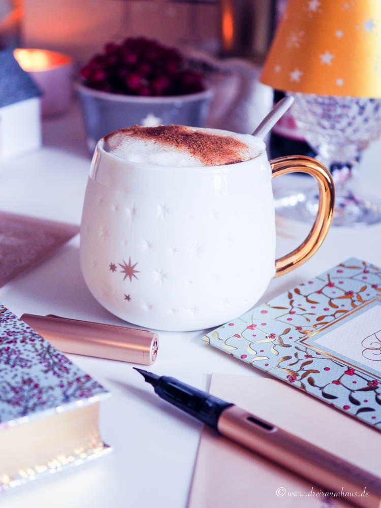 Auf in die Besinnlichkeit mit ganz zauberhaften und besonderen Weihnachtsgeschenken von arsEdition. Hier kommen stilvolle Geschenkideen für Eure Liebsten.