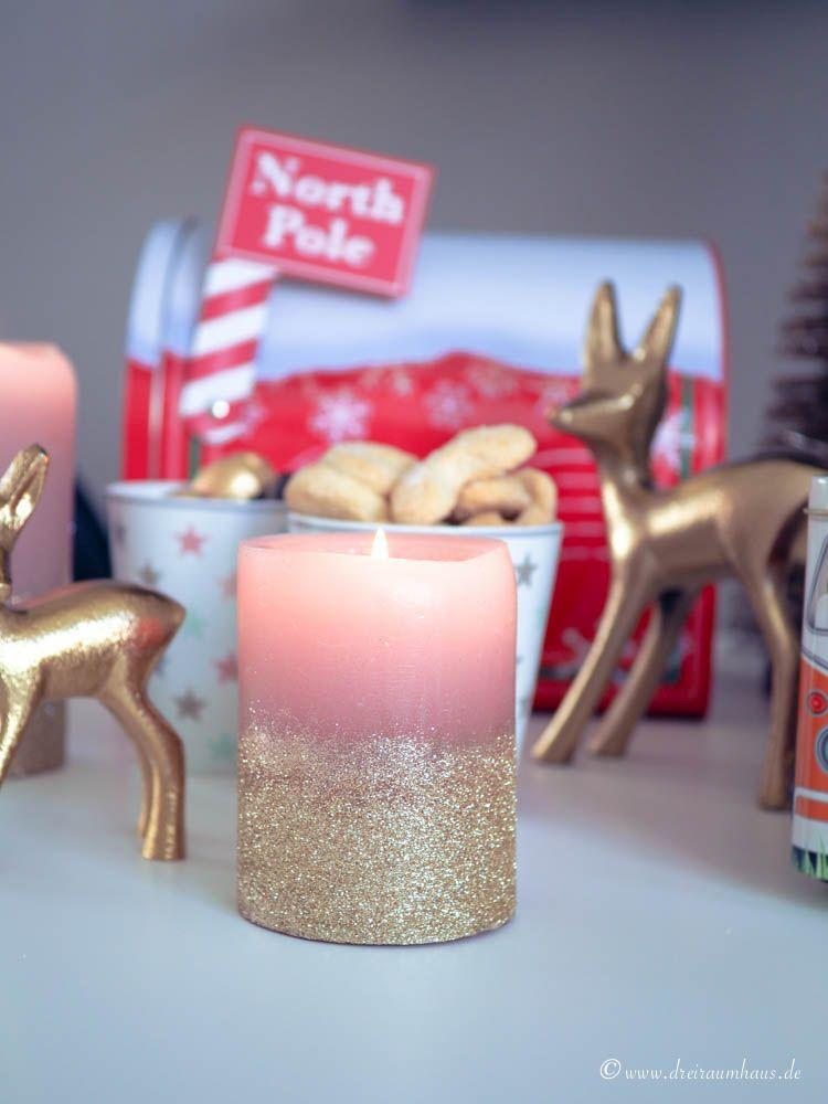 Köstliche Leckereien in nostalgischen Dosen...zauberhafte Geschenkideen für das Weihnachtsfest! Köstliche Leckereien mit dem Spezi-Haus!