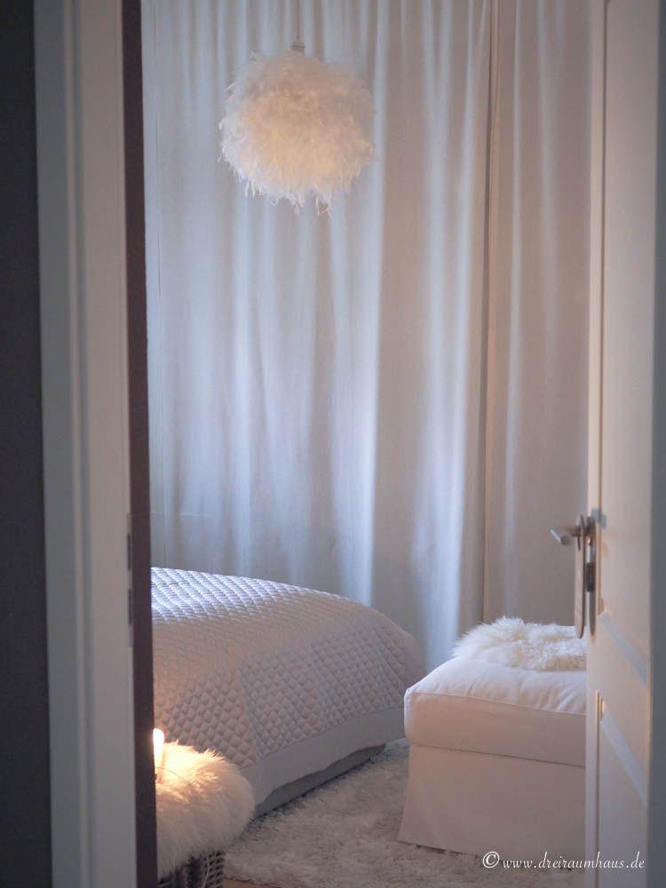 Warum Ein Schlafzimmer Leidenschaft Braucht (nicht Nur Im Bett!).